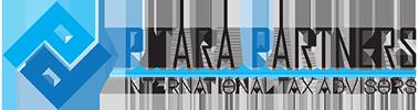 Pitara Partners